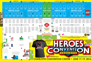 HeroesCon-2016-Map---web