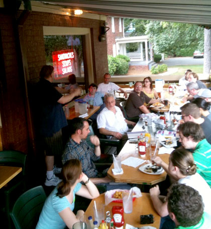 09-0829_d-group_all
