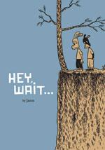 hey-wait_fc_thumb