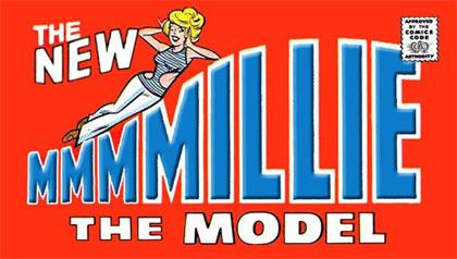 millie-the-model_flag_420px