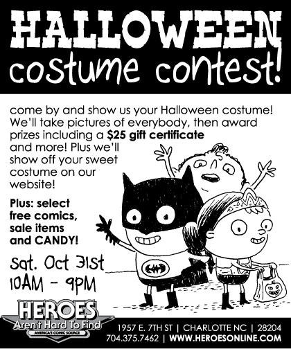 09-1031_flyer_cost-contest