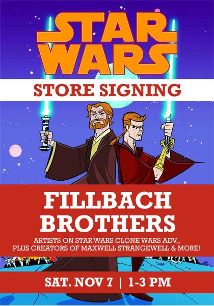 09-1107_signing_fillbach