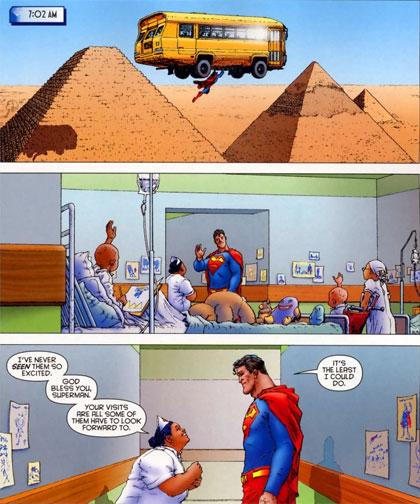 all-star-superman_bus-pyramids_420px