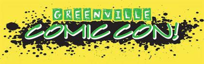 logo_greenville-comicon_420px