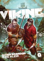 viking_01-fc