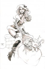 witchblade_132-fc_vacomicon-bw_420px
