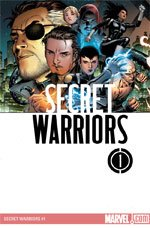 secret-warriors_fc_thumb