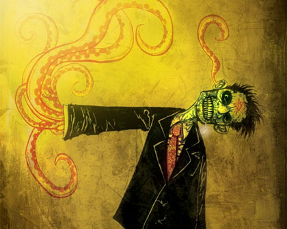 templesmith-b_g-corpse_crop-420px