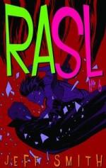 rasl6