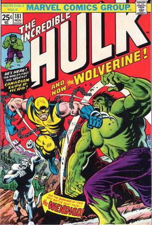 incredible-hulk_181-cvr.jpg