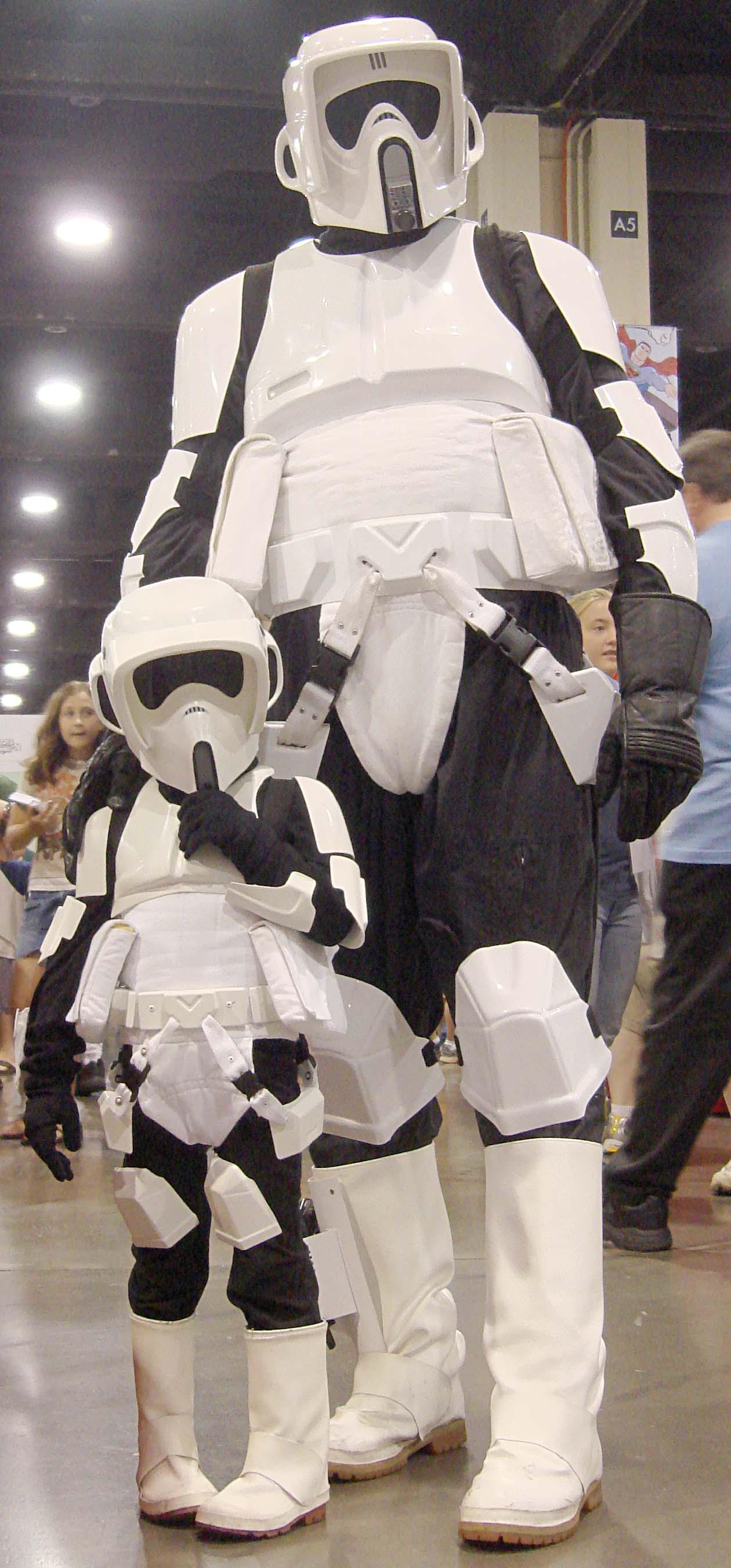 203TinyTrooper