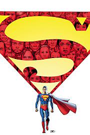 superman701