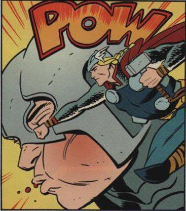 thor mighty avenger 002