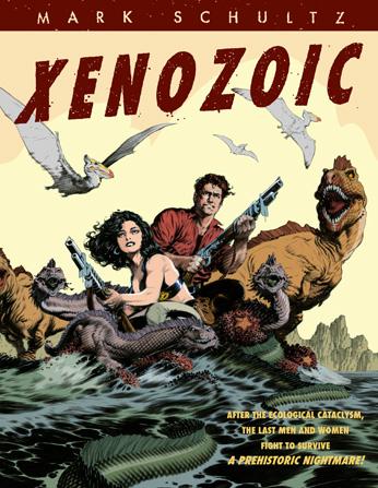 Xenozoic-cover-blog