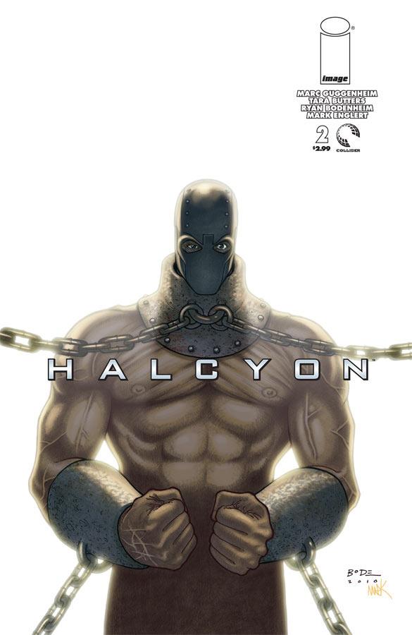 halcyon2