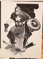stevens-c_captain_america