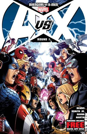 Avengers_vs__X-Men1