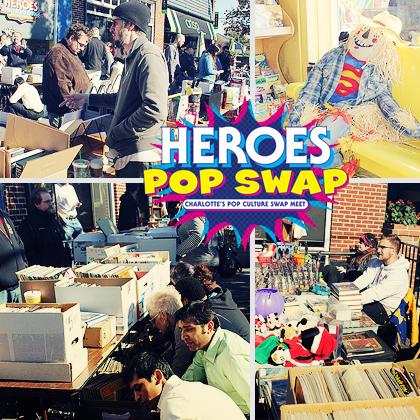 PopSwap2011
