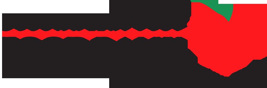 SH Logo with FEEDING AMERICA NEW 2