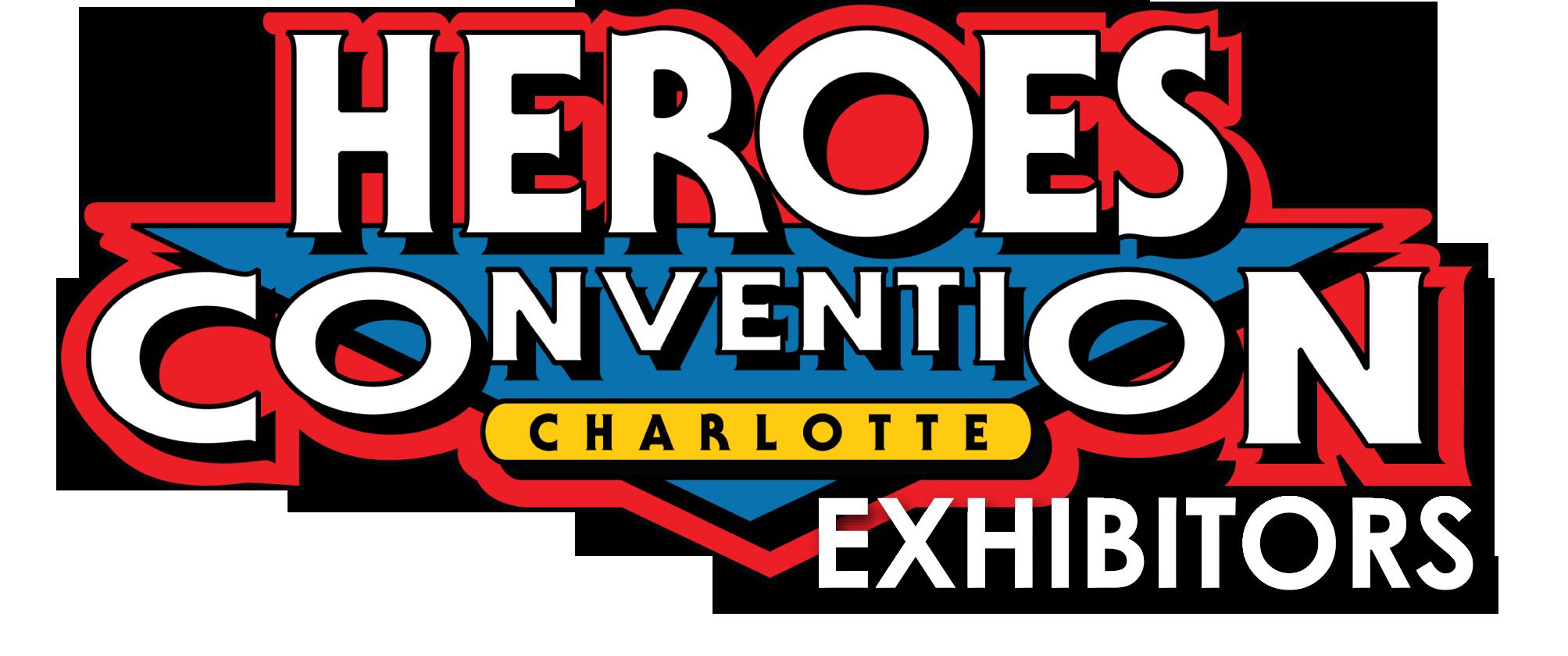 hc-logo exhibitors