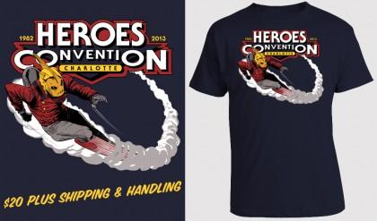 HeroesCon2013_Weeks_web