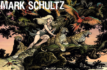 Flesk-Mark-Schutz-18x24-print