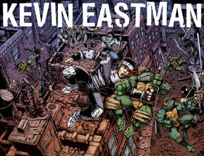 kevin_eastman