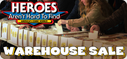 warehouse_sale