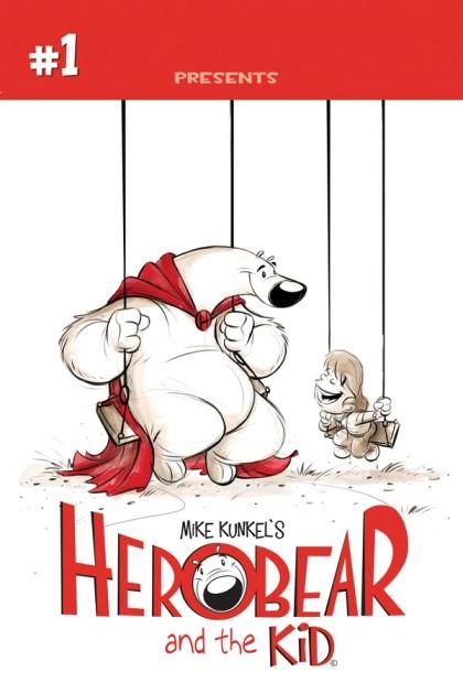 herobear1