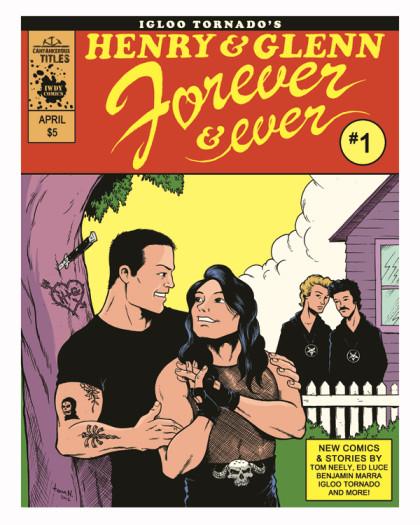 hg4everever_cover_2