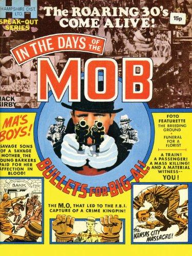 kirby_mob