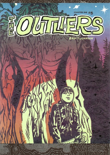 outliers-cover