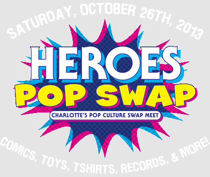 Heroes_Pop_Swap_2013