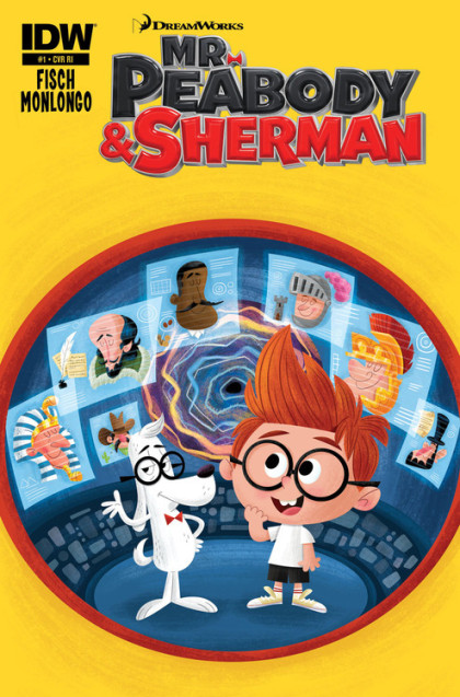 peabody-and-sherman-cover