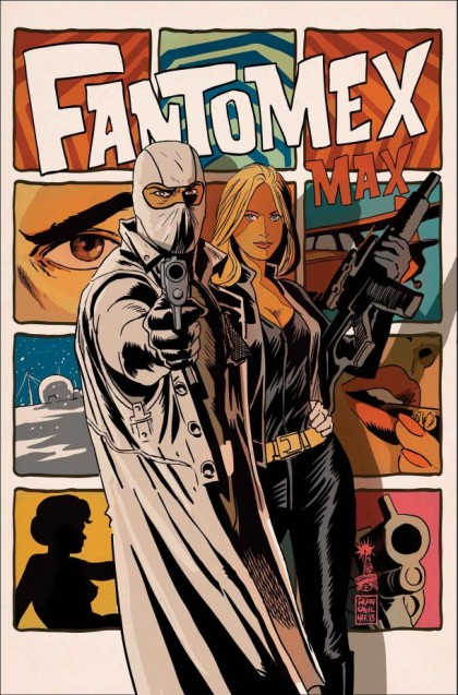 Fantomex_Max_01