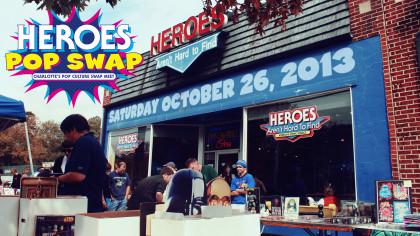 Heroes_WTVI_October_2013_04