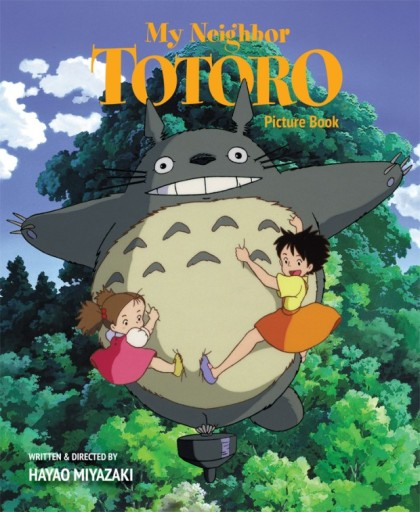 My-Neighbor-Totoro-Picture-Book-post-620x757