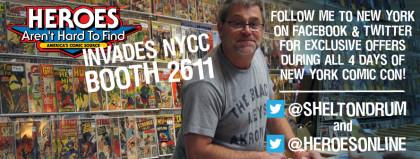Shelton_NYCC_FB_cover