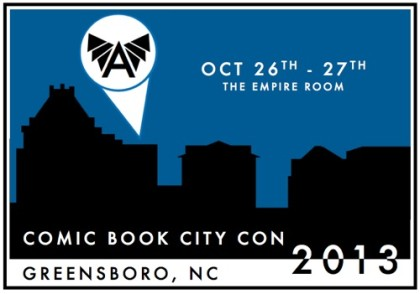 acme_comicbookcitycon