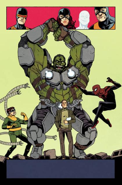 indestructible-hulk-special-1-cov