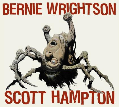 Bernie_Scott