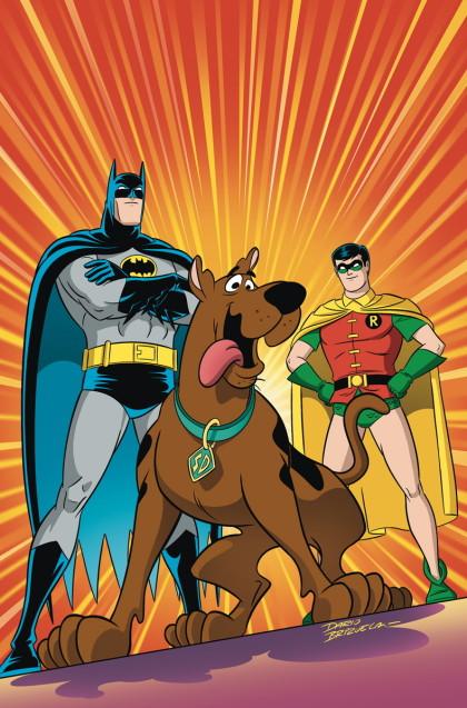 ScoobyBats