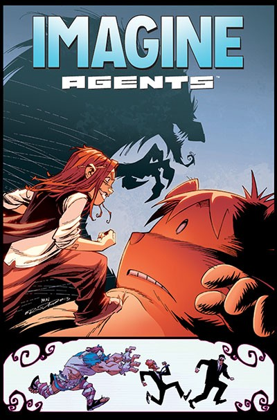 imagineagents_02_cvr_copy(2)