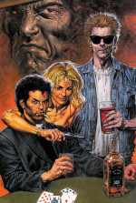 preacher2_prev2