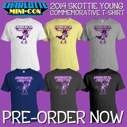 MiniCon2014_tshirt_mockups