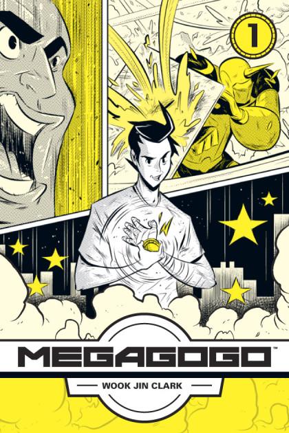 MegaGoGo-V1-1