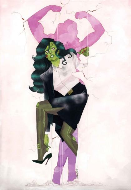 She-Hulk_1_Cover-790x1148
