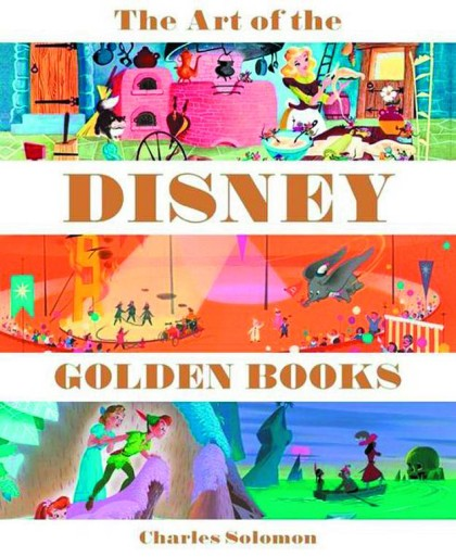 disney_golden