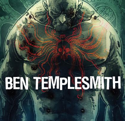 templesmith