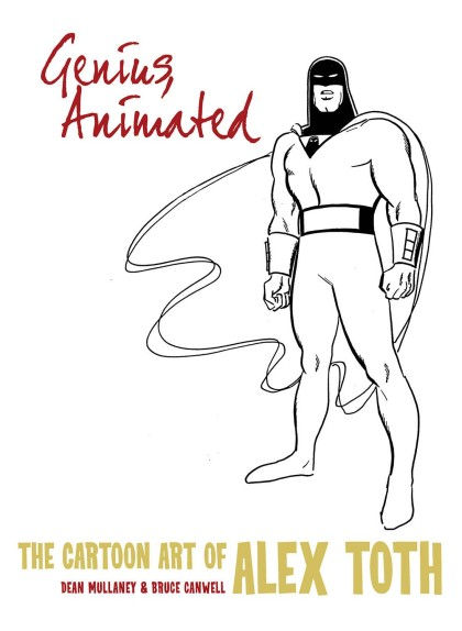 toth_animated